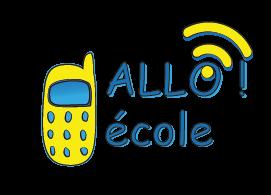 Logo_Alloe_cole